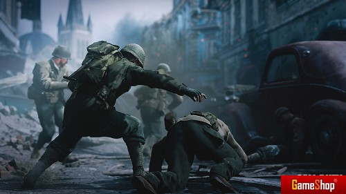 Call_of_Duty__WWII__AT_PEGI____private_BETA_Zugang_29811.jpg