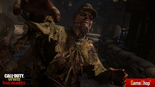 Call_of_Duty__WWII__EU_Symbolik_Gore_uncut_Edition_31218.jpg