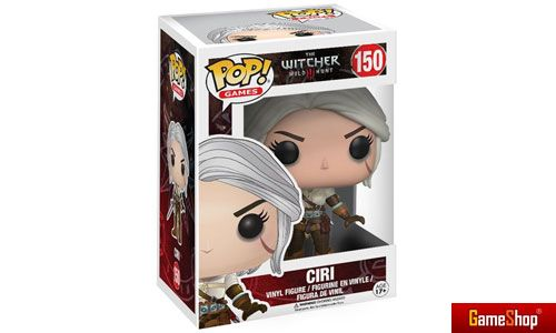 Ciri_The_Witcher_POP__Vinyl_Figur__10_cm__27386.jpg