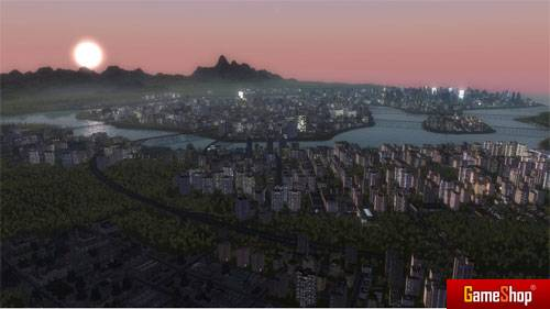 Cities in Motion 2 PC Download