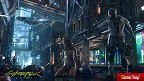 Cyberpunk 2077 PC Download