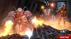 DOOM Eternal PC