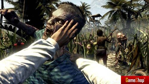 Dead_Island_Game_Of_The_Year_Upgrade_Pack_6197.jpg