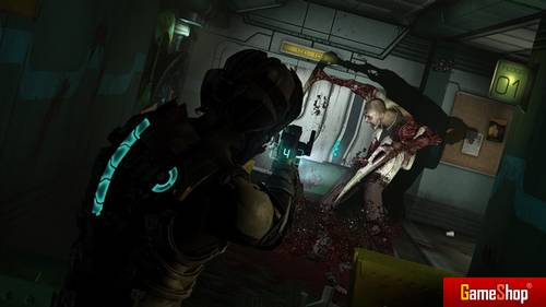 Dead_Space_2__AT_uncut_Edition__2454.jpg