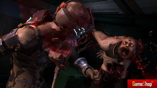 Dead_Space_2__AT_uncut_Edition__2455.jpg
