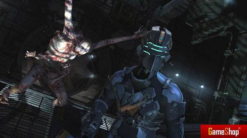 Dead_Space_2__AT_uncut_Edition__2593.jpg