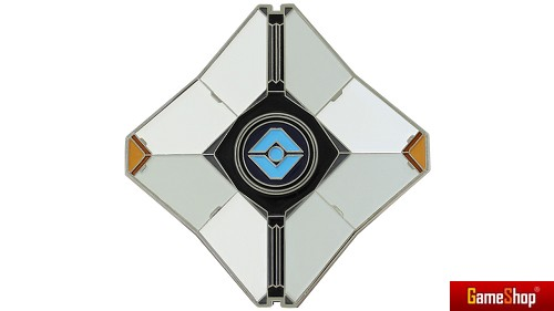 Destiny 2 Ghost Flaschenöffner Merchandise