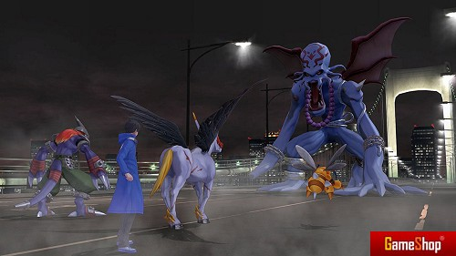 Digimon_Story__Cyber_Sleuth_-_Hackers_Memory_32068.jpg