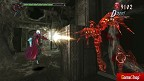 DmC Devil May Cry HD Xbox One