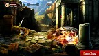 Dragons Crown Pro Battle [Hardened Edition]