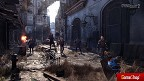 Dying Light 2 PS4