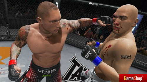 EA_Sports_UFC_3__uncut_Edition__33245.jpg