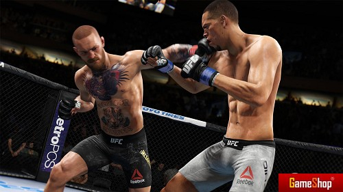 EA_Sports_UFC_3__uncut_Edition__33248.jpg