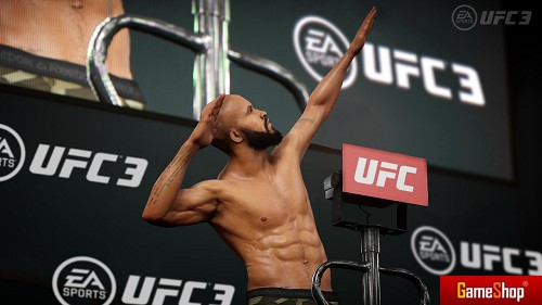 EA_Sports_UFC_3__uncut_Edition__33249.jpg