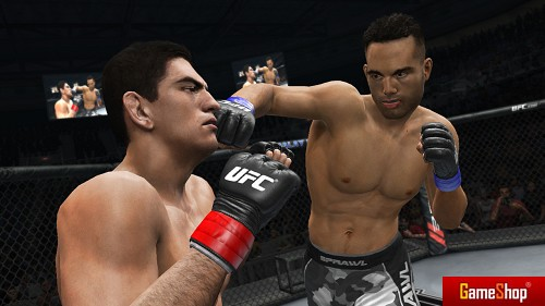 EA_Sports_UFC_3__uncut_Edition__33250.jpg