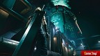 Final Fantasy VII Remake (Final Fantasy 7) PS4