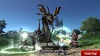 Final Fantasy XIV PC