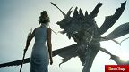 Final Fantasy XV (Final Fantasy 15) Xbox One