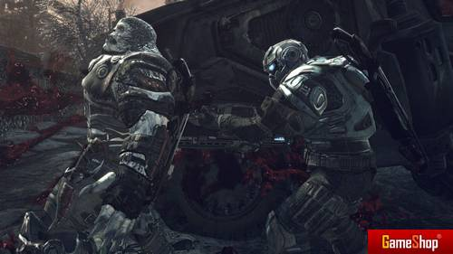 Gears_Of_War_2__uncut_Edition___inkl__5_Bonus_Maps_1307.jpg