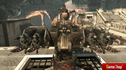 Gears_Of_War_3__uncut_Edition__1398.jpg