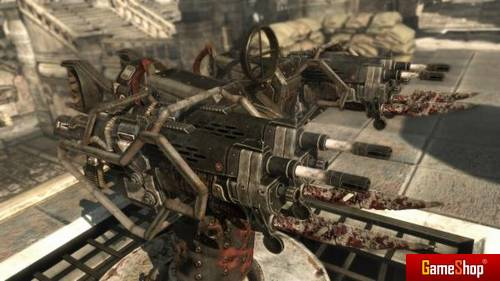 Gears_Of_War_3__uncut_Edition__1399.jpg