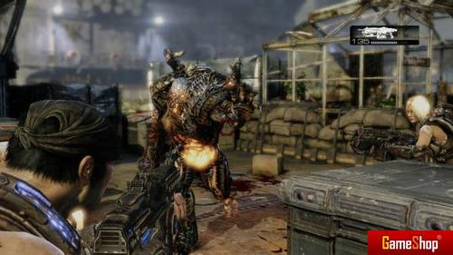 Gears_Of_War_3__uncut_Edition__1400.jpg