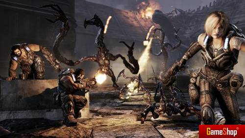 Gears_Of_War_3__uncut_Edition__1401.jpg