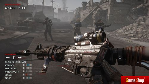 Homefront__The_Revolution__Goliath_uncut_Edition__23751.jpg