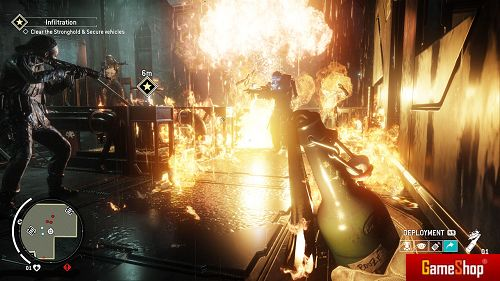 Homefront__The_Revolution__Goliath_uncut_Edition__23752.jpg