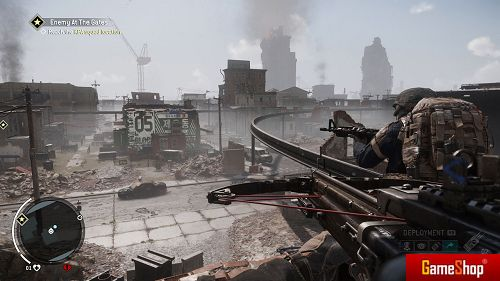 Homefront__The_Revolution__Goliath_uncut_Edition__23758.jpg
