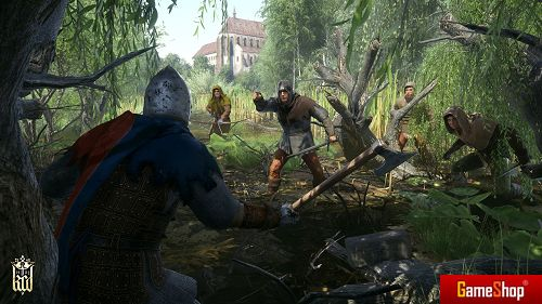 Kingdom_Come__Deliverance_27913.jpg