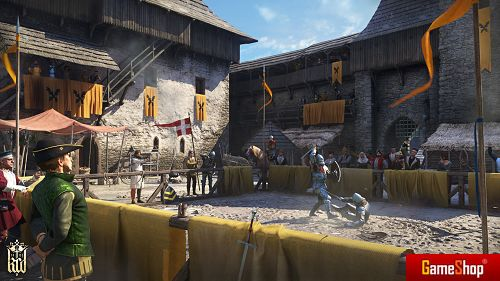 Kingdom_Come__Deliverance_27914.jpg