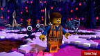 LEGO Movie 2 The Videogame Nintendo Switch
