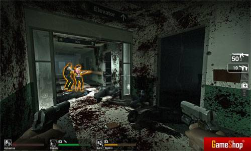 Left_4_Dead__uncut_Edition__Game_of_the_Year__Inkl_828.jpg