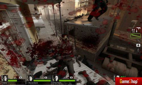 Left_4_Dead__uncut_Edition__Game_of_the_Year__Inkl_829.jpg