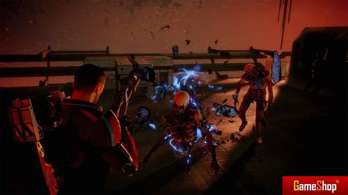 Mass_Effect_2__PEGI_18_uncut_Edition__2324.jpg