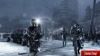 Metro 2033 Redux PC Download
