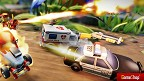 Micro Machines World Series Xbox One