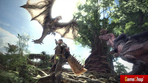 Monster_Hunter__World_30428.jpg