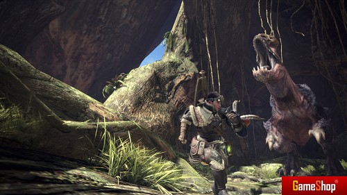 Monster_Hunter__World_30432.jpg