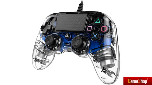 Nacon_PS4_Controller_Light_Edition__blue__32939.jpg
