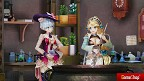 Nelke and the Legendary Alchemists: Ateliers of the New World Nintendo Switch