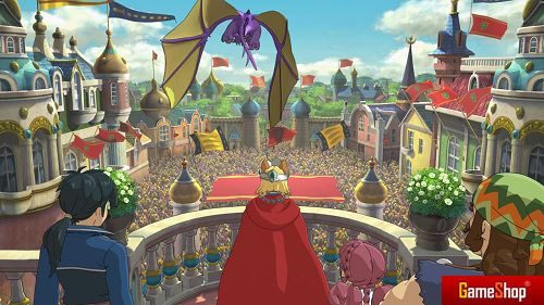 Ni_no_Kuni_2__Revenant_Kingdom_22373.jpg