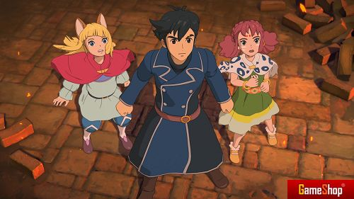 Ni_no_Kuni_2__Revenant_Kingdom_22374.jpg