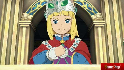 Ni_no_Kuni_2__Revenant_Kingdom_22377.jpg