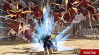 One Piece: Pirate Warriors 3 PS4