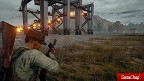 PlayerUnknowns Battlegrounds Xbox One