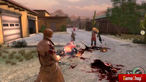 Postal 3: Catharsis [uncut Edition] PC Download