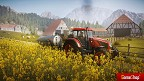 Pure Farming 2018 PS4
