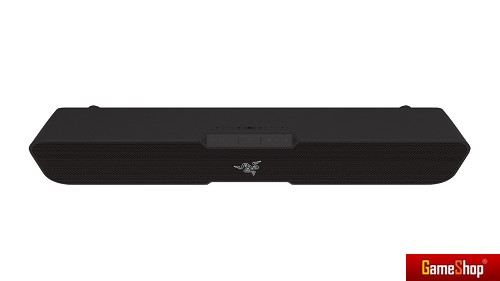 Razer Leviathan Soundbar PC